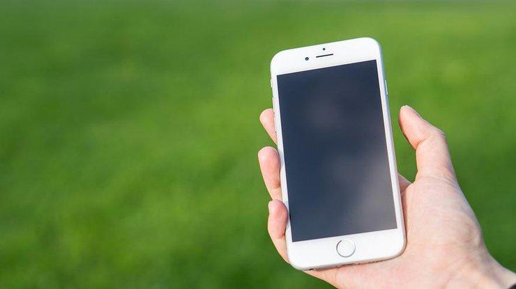 Покупка iPhone: какие приложения облегчат вашу жизнь