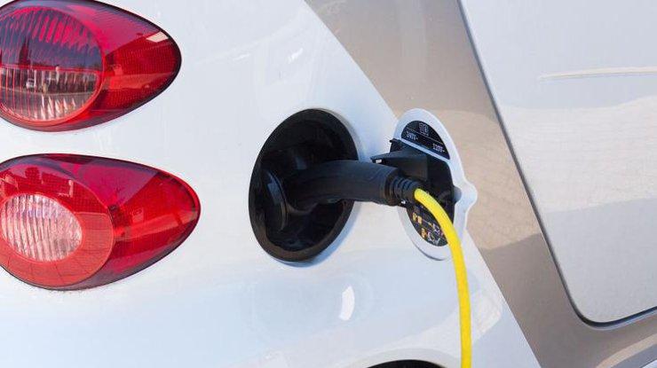 Цены на бензин в Украине резко возросли