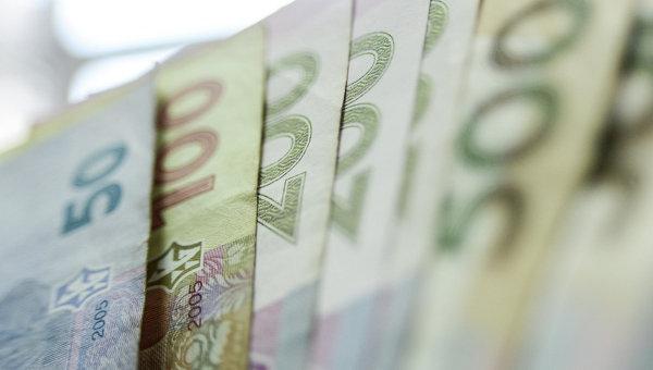 Высокопоставленную чиновницу заподозрили в незаконном обогащении на 10 млн