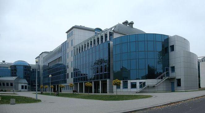 Зеленогірський і Київський університети видаватимуть подвійні дипломи