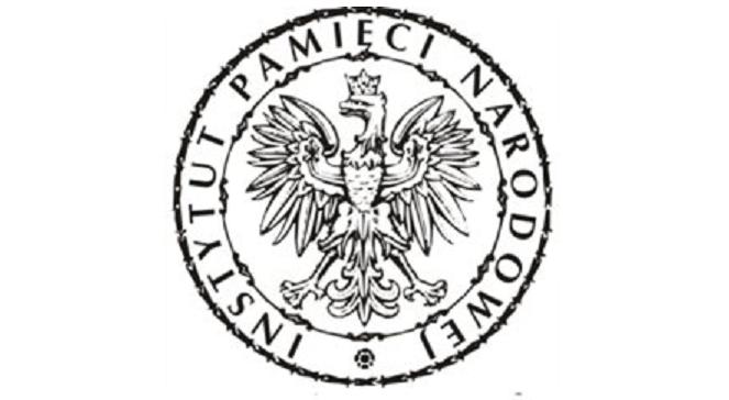 Віце-голова ІНП Польщі прокоментував дослідження у Грушовичах