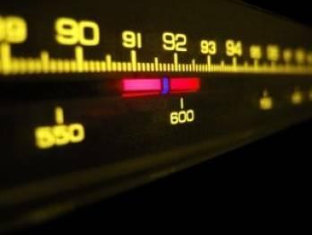 Деякі радіостанції отримали право не збільшувати квоту україномовних пісень за рахунок трансляції пісень мовами країн ЄС