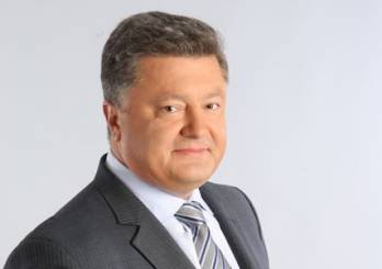 Poroshenko: Our army in better shape than ever, still needs to meet NATO standards