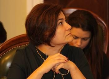 Для успешного продолжения реформ в энергетическом секторе Украины необходимо объединить усилия всех ветвей власти – ЕБРР