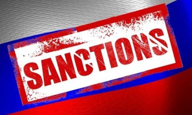 Климкин назвал условия для снятия санкций с России