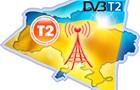Покриття телемережі Т2 понад 95 процентов - УДЦР завершив виміри у Волинській області