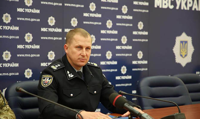 Аброськин рассказал, как его назначенец ходит на дни рождения «воров в законе»
