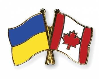 Украинский экспорт в Канаду пополнился 154 новыми товарными позициями