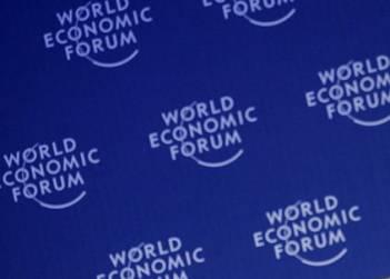 У Давосі відкривається сесія Всесвітнього економічного форуму