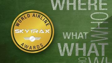 Топ-20 авиакомпаний мира и топ-10 лоукостеров: лучших выбрали пассажиры