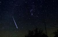Японский стартап планирует создать в небе над Хиросимой искусственный метеоритный дождь