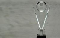 Лучший игрок Украины станет известен 4 декабря