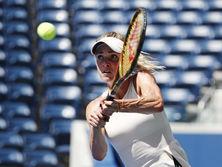 Свитолина ведет борьбу за попадание на итоговый турнир WTA