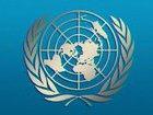 В ООН считают фейковые выборы на Донбассе нарушением конституции Украины и Минских соглашений