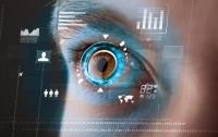 В США людям вживят прямо в мозг чип для восстановления зрения