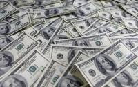 Украина должна МВФ $12,1 миллиардов
