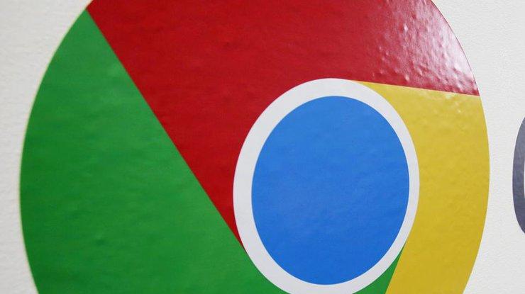 Расширения для Google Chrome заразили десятки тысяч компьютеров