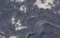 Ученые обнаружили в Саудовской Аравии загадочные каменные структуры