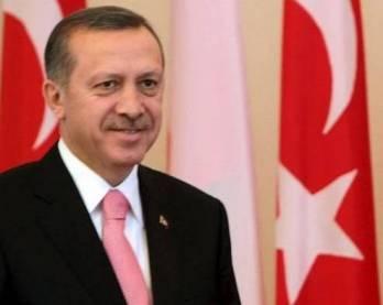 Ердоган закликав партнерів по НАТО не обманювати Туреччину
