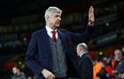 Венгер объявил об уходе из лондонского Арсенала