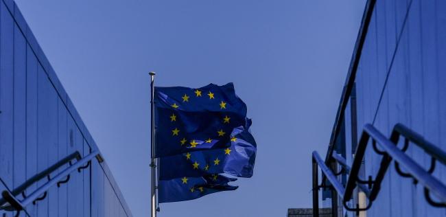 В Брюсселе критикуют Польшу за закон о Верховном суде