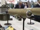 Укроборонпром представив розумний снаряд Карасук, що забезпечує максимальну точність на відстані до 12 км. ФОТО