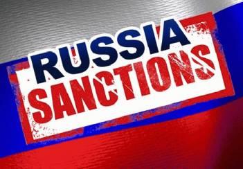 Лидеры ЕС договорились о продлении экономических санкций в отношении России