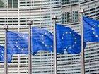Европарламент призывает Раду проголосовать за Антикоррупционный суд и отменить электронное декларирование для борцов с коррупцией