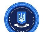 Підприємці не постраждають - Нацагентство про арешт об'єктів одеського нардепа