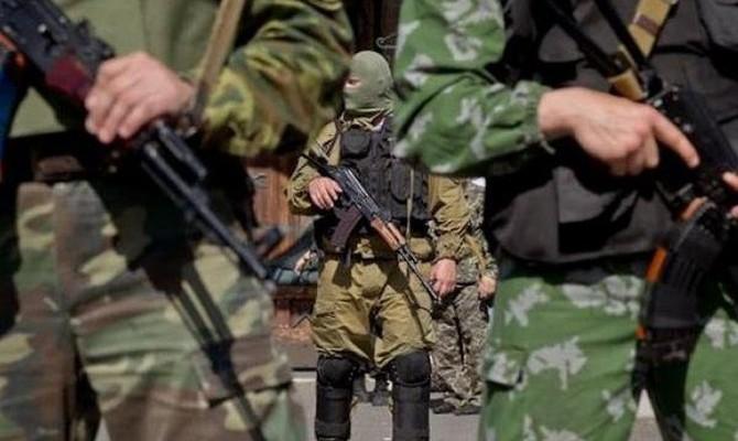 ОБСЕ проверит привлечение наемников ЧВК «Вагнер» к провокациям против ООС
