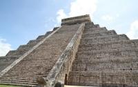 Ученые раскрыли тайну гибели цивилизации ацтеков