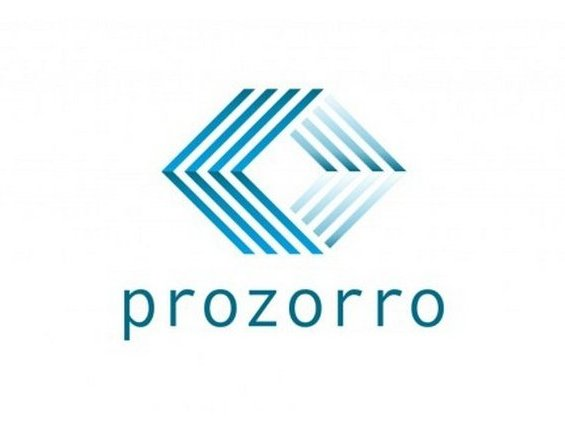 Больше всего жалоб в системе ProZorro подают в категориях компьютерной техники, стройработ, медоборудования и фармпродукции