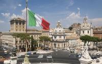 В Италии решили контролировать криптовалюту