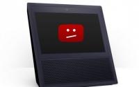 Google блокирует доступ к YouTube