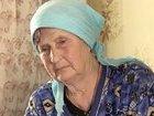 Мама Сенцова попросила Путина помиловать сына, - росСМИ