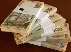 Українським паралімпійцам виплатили преміальні на суму більше 90 млн грн