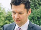 Австрия может сделать так, чтобы проблематика снятия санкций с России на повестке дня ЕС не стояла, - посол Щерба
