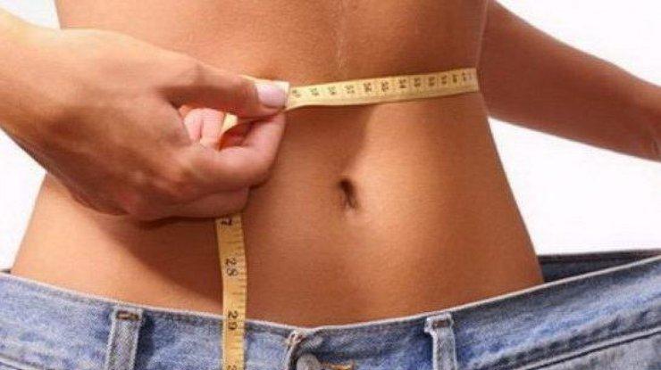 Как правильно похудеть: советы диетологов
