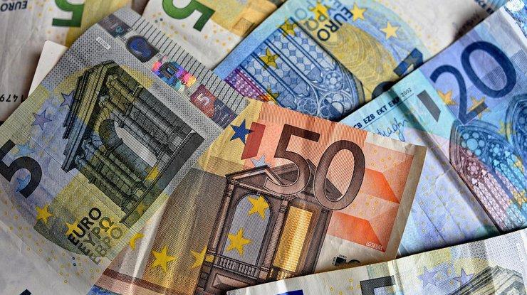 Курс валют на 20 августа: чего ждать в начале недели