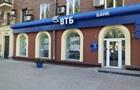 У ВТБ не бачать сенсу виходити на ринок Криму
