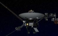 Данные, собранные космическим аппаратом Voyager 1, были преобразованы в удивительную музыку сфер
