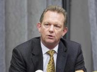 Нидерланды готовы предоставить россиянам защиту за показания по делу о сбитом Боинге МН-17