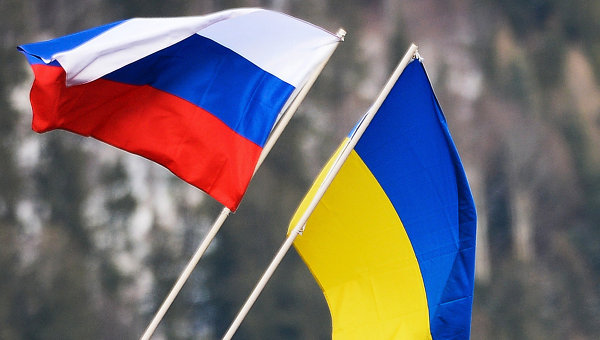 Юрист назвал сроки по апелляции Украины по долгу перед РФ