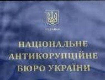 Глава Деснянской райадминистрации Киева уведомлен о подозрении в декларировании недостоверных данных