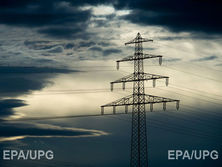 Для полного обеспечения генерирующих компаний газовой группой угля Минэнерго разработало план реформирования угольной отрасли, заявил Насалик