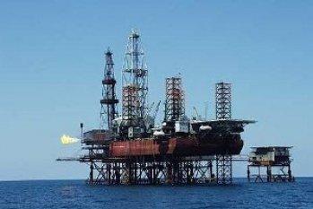 Инвестиции в нефтедобычу в Северном море могут составить 5 млрд фунтов в 2018г
