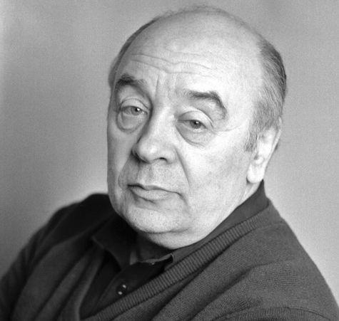 В России скончался известный советский актер
