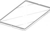 LG запатентовала гибридный смартфон