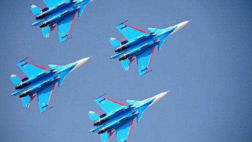 В России хотят создать сверхзвуковой ударный беспилотник