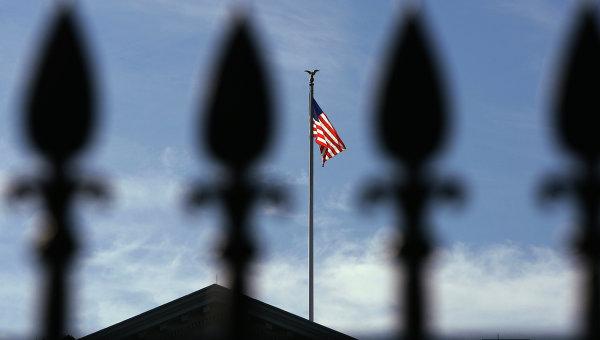 Белый дом приостановил действие пошлин на металлы для некоторых стран